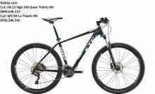 Xe đạp thể thao XTC 860 2016