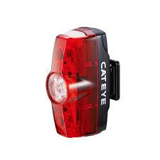 Cateye Rapid Mini TL-LD635 R
