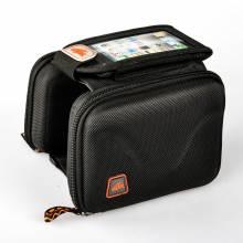 Túi CBR 3 ngăn cảm ứng nhạy với điện thoại
