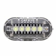 CatEye Omni 5 Front TL-LD155-F