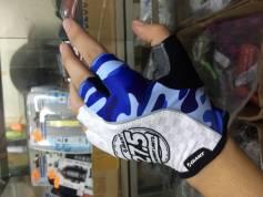 Găng tay Giant Pro Gel Glove 27.5