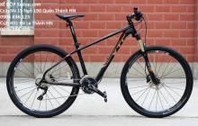 Xe đạp thể thao Giant XTC 820 2016