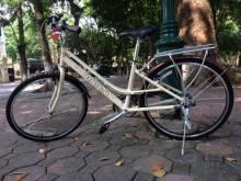 Xe đạp Giant - Momentum  Ineed 1500