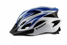 Mũ bảo hiểm xe đạp Giant