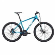 Xe đạp thể thao GIANT ATX 1 2017 (Tặng chân chống Giant + Gọng nước)