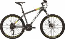 Xe đạp thể thao Gian ATX ELITE 26-GI ( Bản quốc tế)
