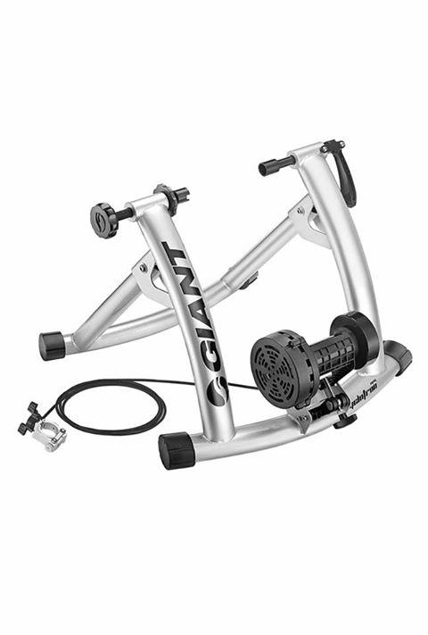 Rulo đạp xe trong nhà chính hãng GIANT