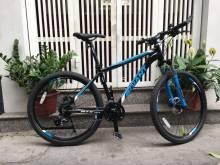 Xe đạp thể thao Giant ATX 720 2017