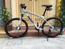 Xe đạp thể thao GIANT ATX 618 2018