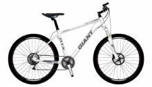 Xe đạp thể thao GIANT ATX 700S 2018