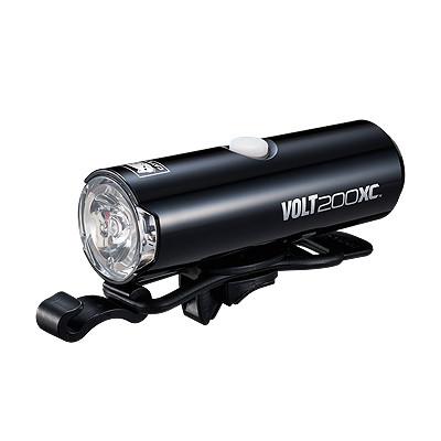 Đèn Trước Cateye Volt 200 XC