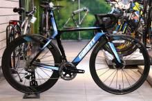Xe đạp Giant Propel Advanced SL 0 Disc 2018 (Quốc tế)