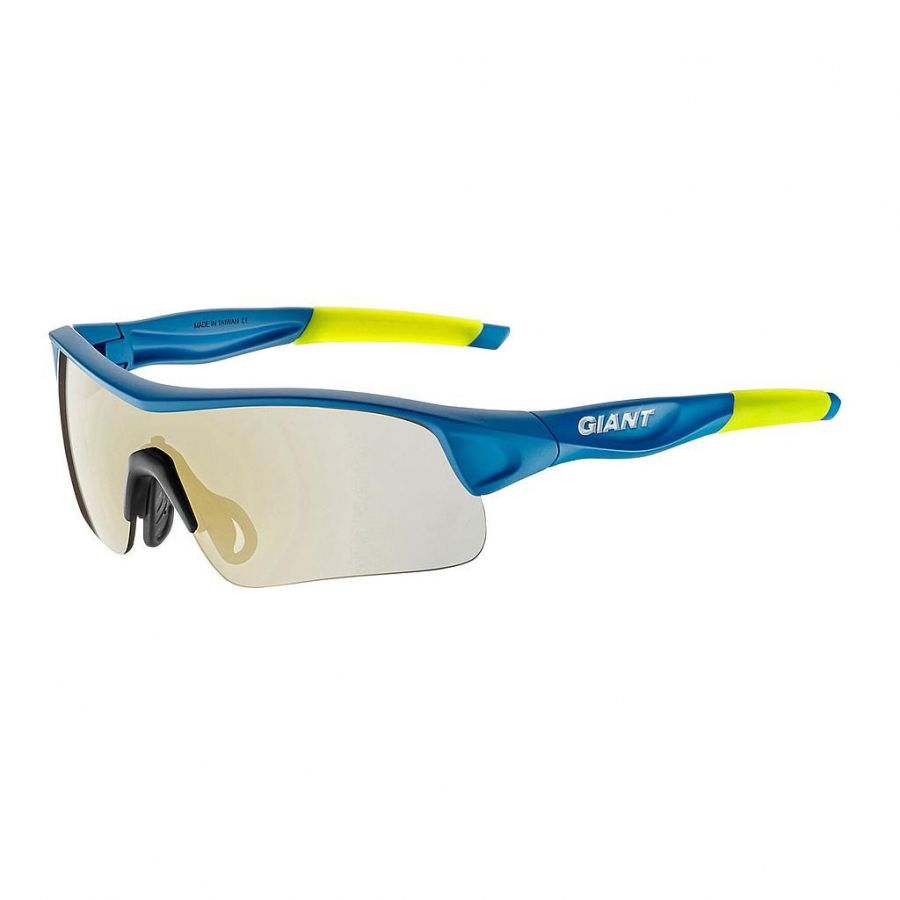 STRATOS CYCLING EYEWEAR