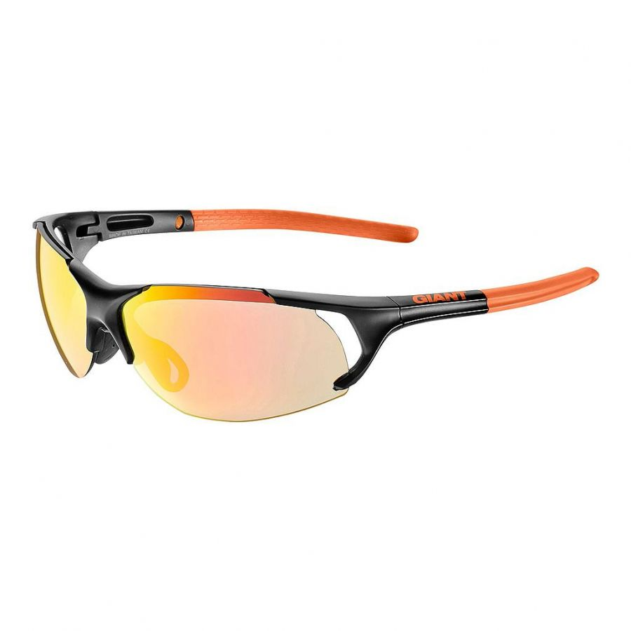 SWIFT CYCLING EYEWEAR