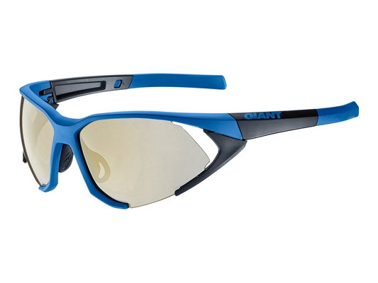 SWOOP CYCLING EYEWEAR