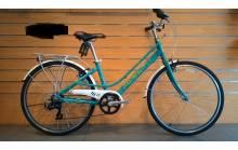 Xe đạp Giant Ineed 1500 2019