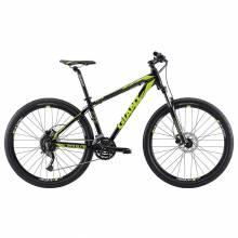 Xe đạp thể thao GIANT ATX ELITE 1 GKR 2017