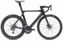 Xe đạp Giant Propel Advanced SL1 Disc 2019