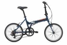 Xe đạp Giant EXPRESSWAY 2 2019