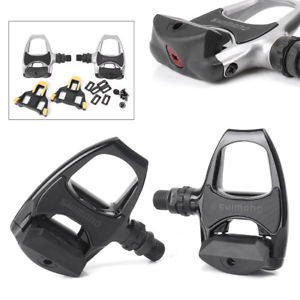 Pedals cá Shimano PD-R540