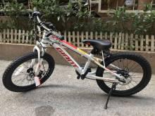 Xe đạp Giant XTC 20-D 2020