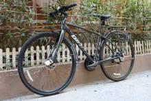 Xe đạp Giant Escape 1 City 2020