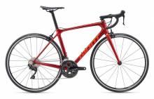 Xe đạp đua GIANT TCR ADV 2-KOM 2020