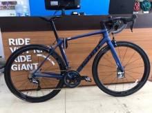 Xe đạp Giant TCR ADV Pro 1 2021