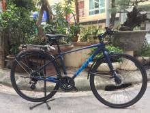 Xe đạp đường phố GIANT ESCAPE 2 City D 2020