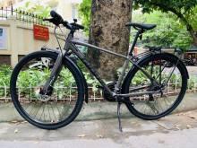 Xe đạp đường phố Giant Escape 3 City Disc 2020 LTD