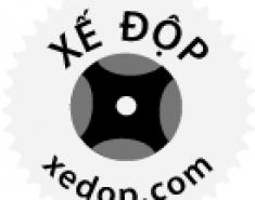 Xep-do-vat-thang-bang