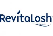 Giới thiệu thương hiệu Revitalash
