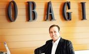 Giới thiệu bác sĩ Obagi - Người phát minh ra hệ thống mỹ phẩm Obagi