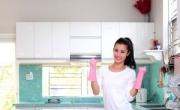 7 mẹo cực hay giúp bạn dọn nhà sạch sẽ đón Tết