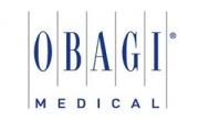Obagi System - Dẫn đầu về công nghệ chăm sóc da