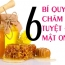 6-bi-quyet-cham-soc-da
