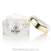 PH Feiya Soothing Comfort Cream - Kem cân bằng da