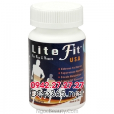 Vien-giam-can-Lite-Fit-Usa