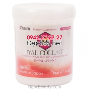 Royal Collagen 180 viên