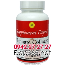 ULTIMATE-COLLAGEN-so-62-60-vien