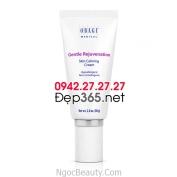 Skin Calming Cream