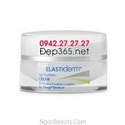 ELASTIderm Eye Treatment Cream - Kem chống nhăn và thâm vùng da mắt