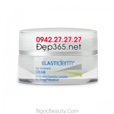 ELASTIderm-Eye-Treatment-Cream-Kem-chong-nhan-va-tham-vung-da-mat
