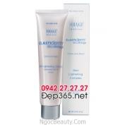 ELASTIderm Decolletage Skin Lightening Complex - Xóa thâm và làm sáng da vùng cổ