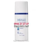 Nu-Derm Hydrate - Kem làm dịu da, cung cấp độ ẩm và giữ ẩm da