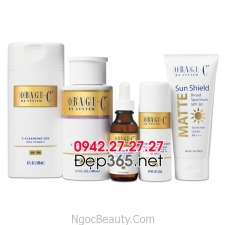 Obagi-C-Rx-Starter-Set-Normal-to-Oily-Tron-bo-da-dau