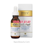 Obagi-C Rx C-Clarifying Serum - Normal to Oily (da dầu)