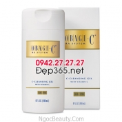 Obagi-C Rx C-Cleasing Gel