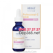 Professional-C-Serum-20