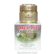 Feiya Night Cream - Kem dưỡng da ban đêm